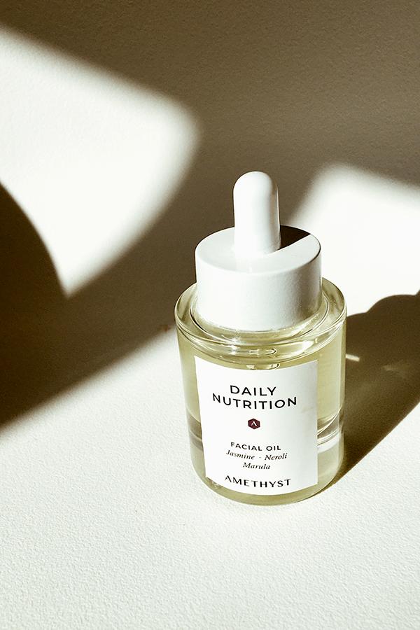 Fotografía de producto para marca de cosmética