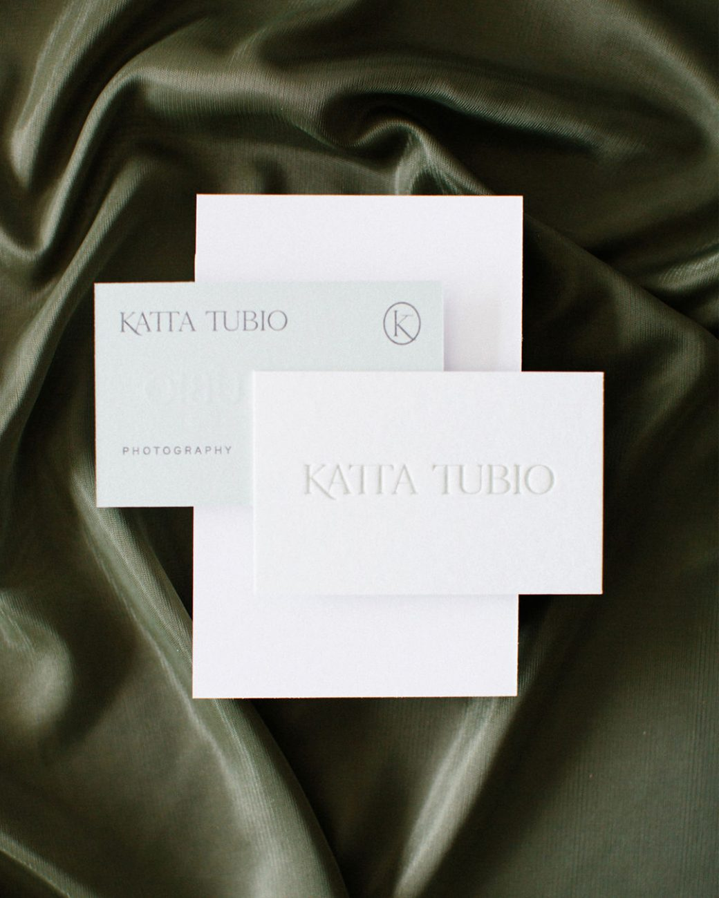 Katta Tubio mallorca photographer branding